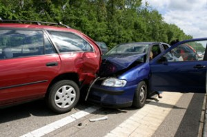 Car Accident Attorney - Sioux Falls